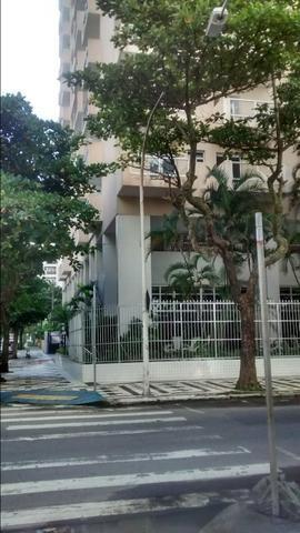 FÉRIAS JANEIRO/FEVEREIRO-PITANGUEIRAS - ÁREA NOBRE na MELHOR Praia Guarujá - Foto 3