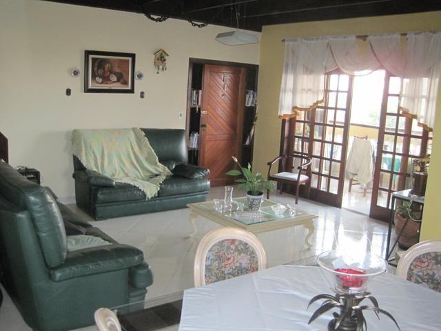 Belo Apartamento em Peruíbe! - Foto 3