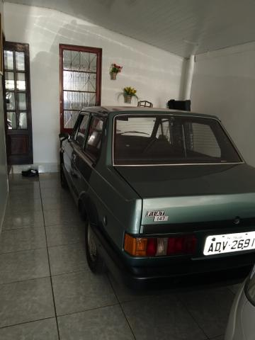 Fiat 147 Oggi antigo ano 1984 - Foto 2