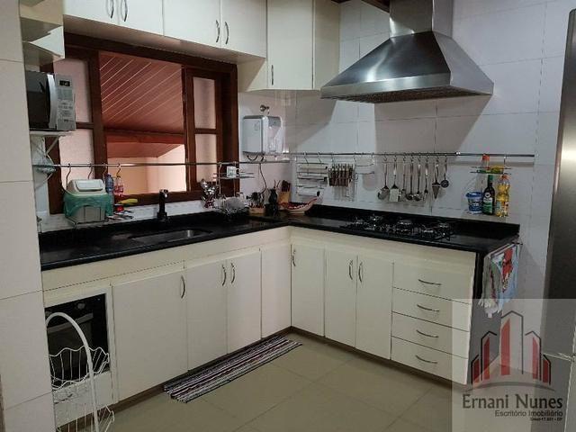 Linda Casa Rua 12 vazado p Estrutural Ernani Nunes - Foto 6