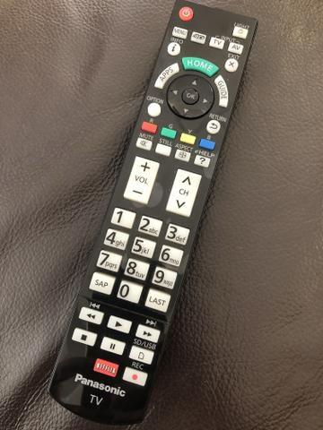 Smart TV imperdivel