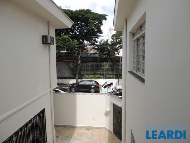 Escritório para alugar em Planalto paulista, São paulo cod:573381 - Foto 18