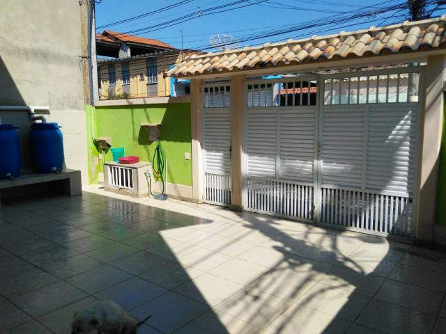 Casa Duplex Bairro da Luz - Foto 18