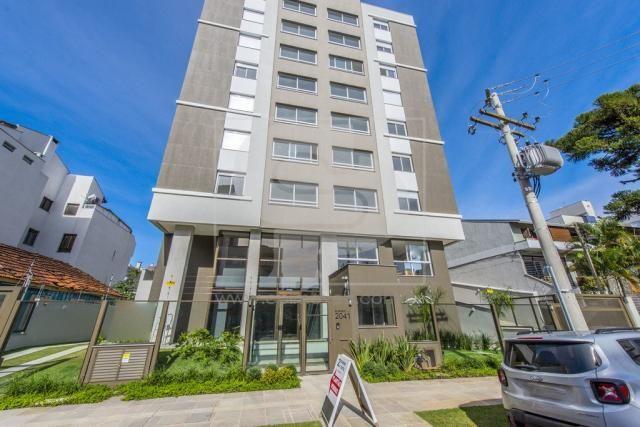Apartamento à venda com 2 dormitórios em Higienópolis, Porto alegre cod:11623 - Foto 2