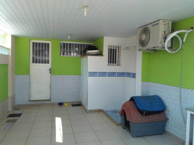 Casa Duplex Bairro da Luz - Foto 19