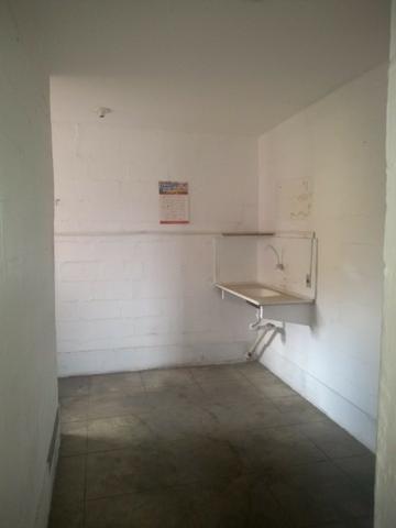 Imperdível Apartamento 02quartos Passaré - Foto 8