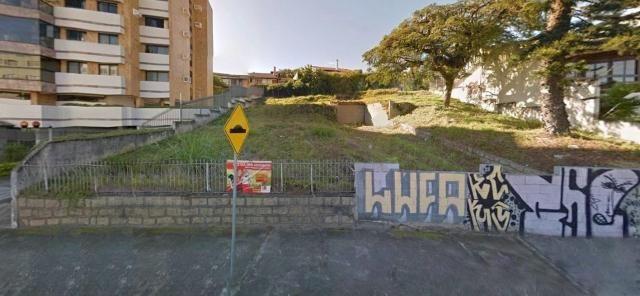 Terreno à venda em Bom abrigo, Florianópolis cod:72901 - Foto 2