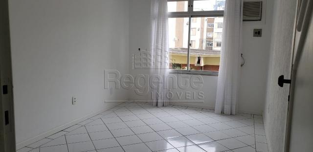 Apartamento à venda com 3 dormitórios em Trindade, Florianópolis cod:78814 - Foto 3