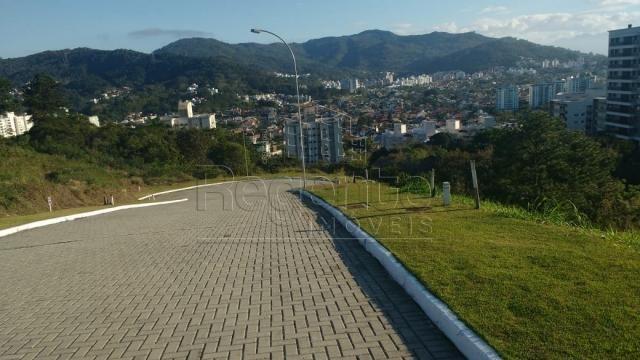 Terreno à venda em Itacorubi, Florianópolis cod:75935 - Foto 16
