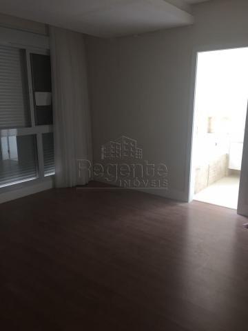 Apartamento à venda com 3 dormitórios em João paulo, Florianópolis cod:76650 - Foto 12