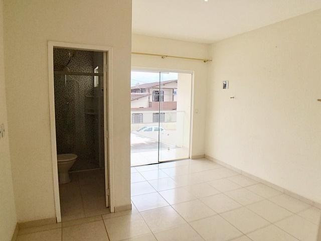 Casa à venda com 2 dormitórios em Espinheiros, Joinville cod:10295 - Foto 7