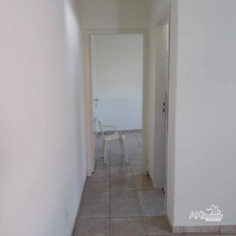 Chácara à venda, 1000 m² por R$ 850.000 - Jardim Andrade - Maringá/PR - Foto 9