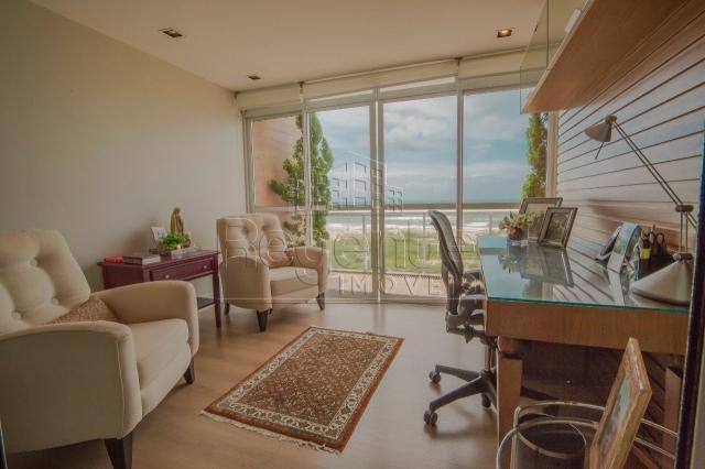 Apartamento à venda com 4 dormitórios em Campeche, Florianópolis cod:79155 - Foto 17