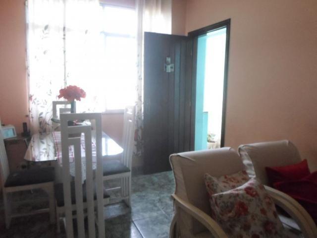 Casa à venda com 2 dormitórios em Jacaré, Rio de janeiro cod:69-IM394695 - Foto 9