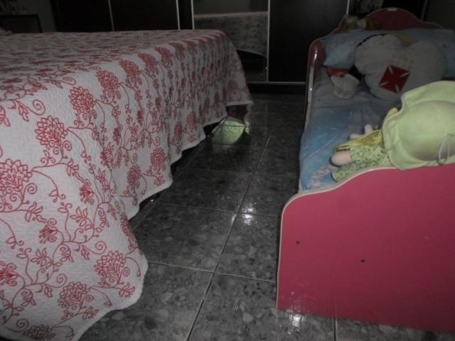 Casa à venda com 2 dormitórios em Jacaré, Rio de janeiro cod:69-IM394695 - Foto 18