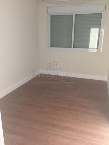 Apartamento à venda com 3 dormitórios em João paulo, Florianópolis cod:76650 - Foto 9