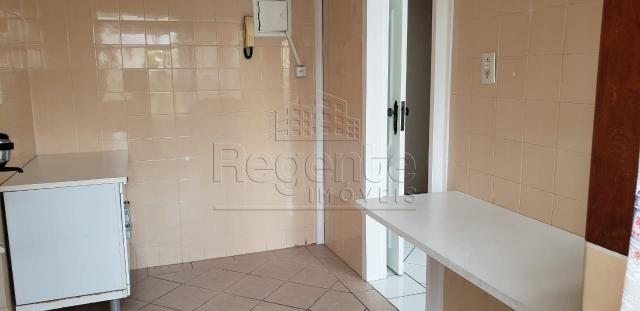 Apartamento à venda com 3 dormitórios em Trindade, Florianópolis cod:78814 - Foto 9