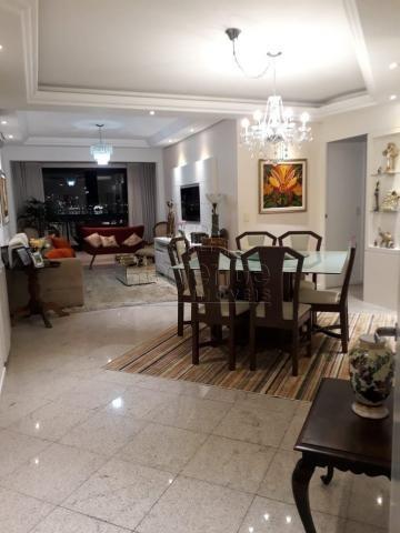 Apartamento à venda com 3 dormitórios em Coqueiros, Florianópolis cod:77536 - Foto 6