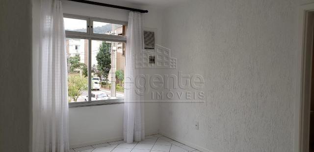 Apartamento à venda com 3 dormitórios em Trindade, Florianópolis cod:78814 - Foto 6