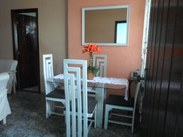 Casa à venda com 2 dormitórios em Jacaré, Rio de janeiro cod:69-IM394695 - Foto 10