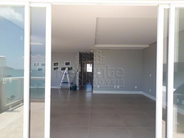 Apartamento à venda com 5 dormitórios em Canasvieiras, Florianópolis cod:78607 - Foto 9