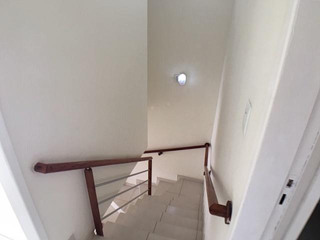 Casa à venda com 2 dormitórios em Espinheiros, Joinville cod:10295 - Foto 5