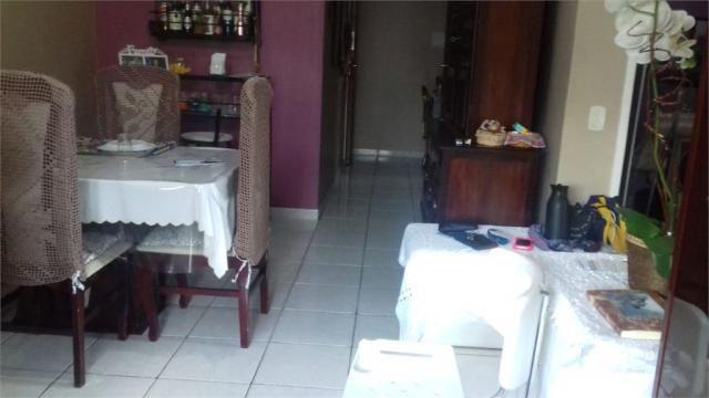 Apartamento à venda com 2 dormitórios em Méier, Rio de janeiro cod:69-IM394926