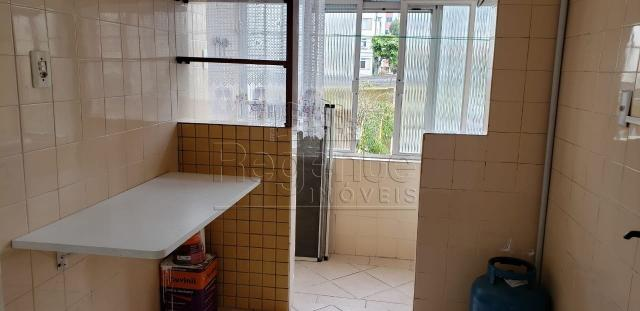 Apartamento à venda com 3 dormitórios em Trindade, Florianópolis cod:78814 - Foto 10