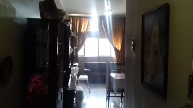Apartamento à venda com 2 dormitórios em Méier, Rio de janeiro cod:69-IM394926 - Foto 3