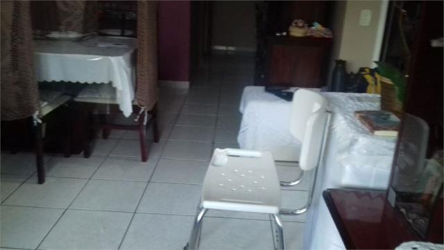 Apartamento à venda com 2 dormitórios em Méier, Rio de janeiro cod:69-IM394926 - Foto 5