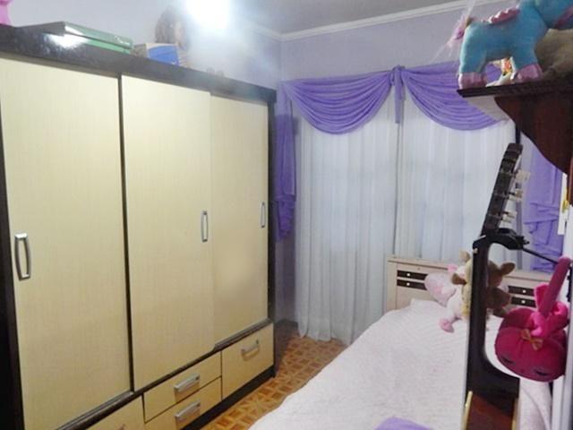 Casa à venda com 3 dormitórios em Costa e silva, Joinville cod:10298 - Foto 7