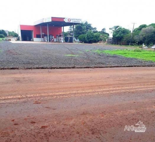 Loja à venda, 300 m² - Rural - Dourados/MS - Foto 12