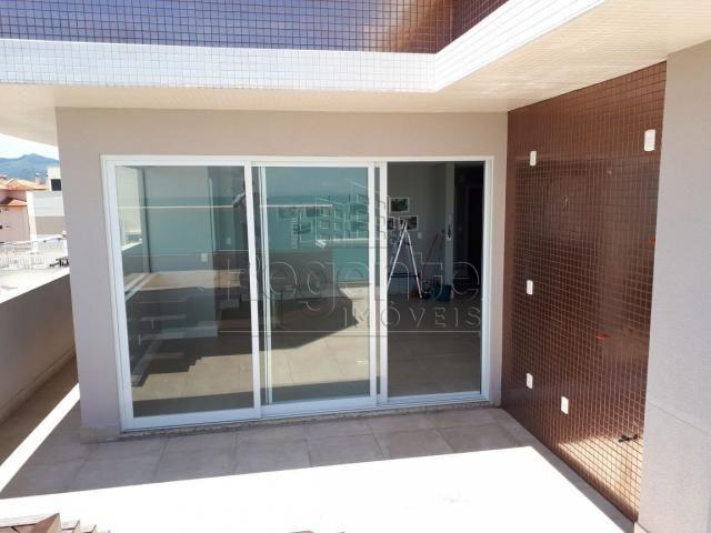 Apartamento à venda com 5 dormitórios em Canasvieiras, Florianópolis cod:78607 - Foto 12