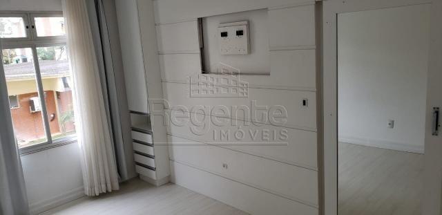 Apartamento à venda com 3 dormitórios em Trindade, Florianópolis cod:78814 - Foto 12