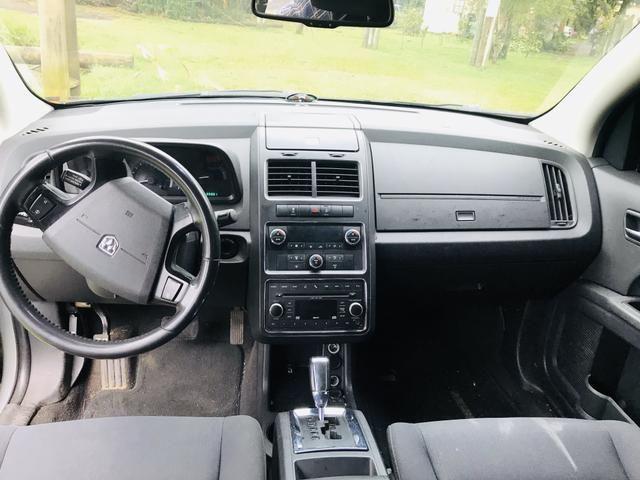 Dodge jorney SUV - Foto 3