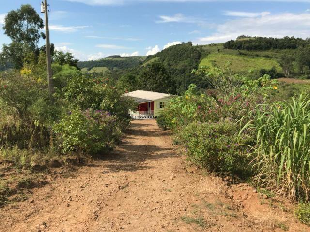 Área Rural - Foto 10