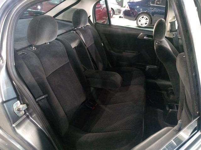 Astra Hatch Advantage 2.0 Completo 2011 Impecável - Foto 8