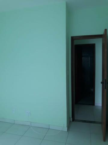 Rua Reia Casa 04 - 02 meses de depósito ou Fiador. Primeira Locação - Foto 6