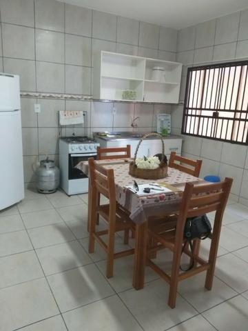 Temporada 2020 - Pacote Ano Novo - Belíssimo Apartamento - Foto 13