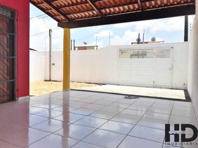 Cidade das Rosas, terreno 10 x 20, c/ suíte - Foto 5