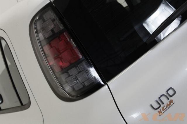 FIAT UNO 2017/2018 1.0 FIREFLY FLEX DRIVE 4P MANUAL - Foto 6