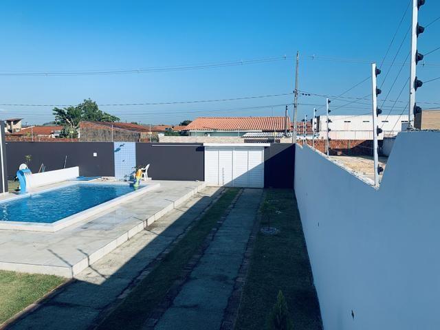 Oportunidade (condomínio porto das pedras) - Foto 20