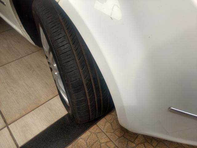 FIAT LINEA HLX completo