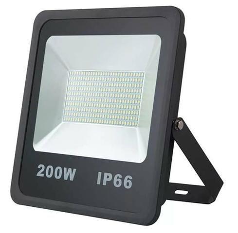 Refletor 200w - Foto 2