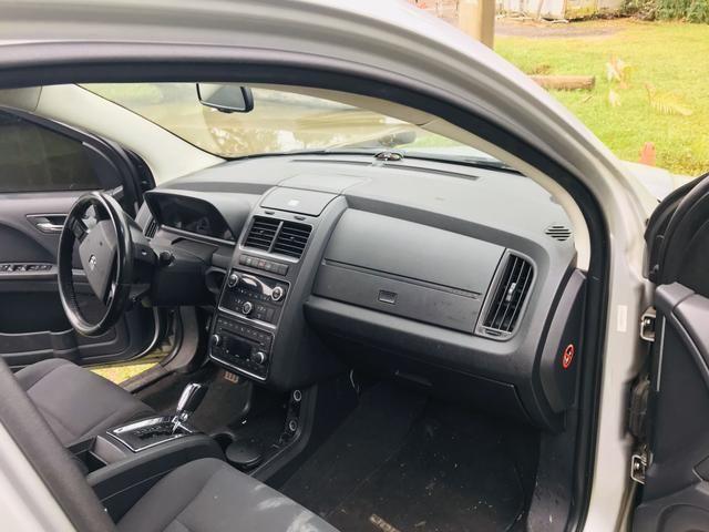 Dodge jorney SUV - Foto 8