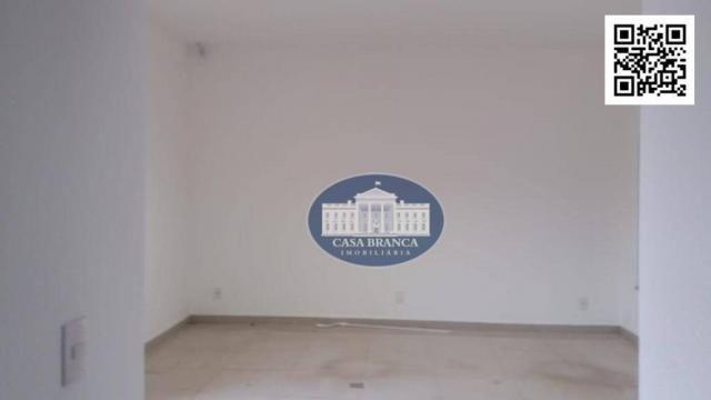 Prédio para alugar, 400 m² por R$ 4.000,00/mês - Jardim Sumaré - Araçatuba/SP - Foto 11