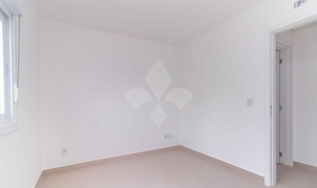 Apartamento à venda com 2 dormitórios em Jardim botânico, Porto alegre cod:7883 - Foto 8