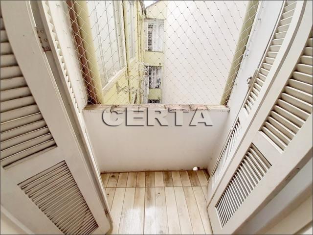 Apartamento para alugar com 2 dormitórios em Bom fim, Porto alegre cod:L04763 - Foto 5