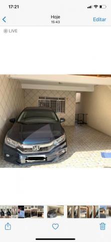 Sobrado com 3 dormitórios à venda, 170 m² por R$480.000 - Parque Continental II - Guarulho - Foto 8