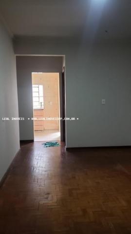 Salão Comercial para Locação em Presidente Prudente, FORMOSA - Foto 9
